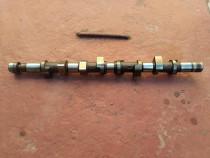 Ax cu came renault laguna2 diesel 1,9