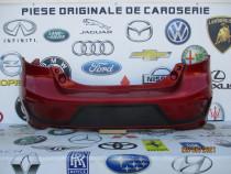 Bara spate Ford KA Facelift 2018-2021 C8YDYFAP2X