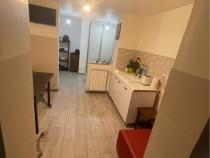 Apartament cf 0 et 2 Far-Gara 2 camere