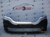 Bara fata Renault Trafic 2014-2019 ZG6TJX99EF