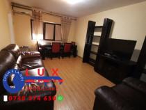 ID 319 Apartament 3 camere de inchiriat * Cartier E3