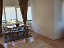 Apartament 2 camere,Ostroveni