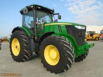 Tractor John Deere 7280 R
