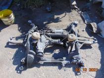Jug Motor Punte fata Mercedes ML W166 GLE X166 GL cadru moto