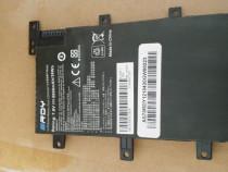 Baterie laptop ASUS X555l, X551M etc. lista compatibilitati