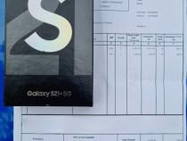 Samsung S21 Plus/Nou/Garantie