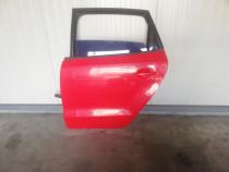 Usa stanga spate VW Polo 6r an 2009 2010 2011 2012 2013 2014