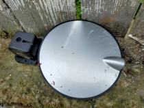Capac rezervor Opel Astra g
