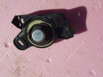 Buton deschidere Portbagaj Opel Vectra C GM 13178155