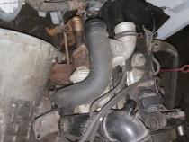 Motor 90CP diesel vw golf 3