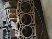 Bloc motor vw sharan