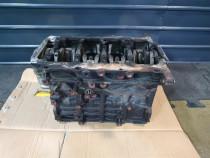 Bloc motor ambielat Volkswagen Passat CC (357) 2.0 TDI CBB