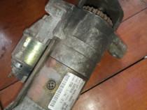 Electromotor Ford Ka 1.3 ben. / 1.6 ben. 95FB11000BD