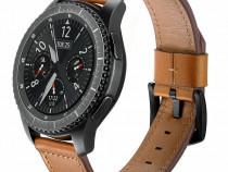 Folie Husa Curea SAMSUNG Galaxy Watch4 46mm 42mm 44mm 40mm