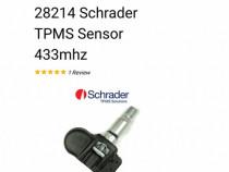 Set senzori presiune aer / roți originali MERCEDES.