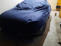 Audi a4 2013 sline cutie automata