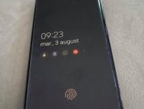 Samsung s20 ultra 5g 128gb gri