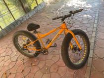 Bicicleta Schimb cu alte obiecte ! Orice