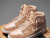 Adidasi Jordan Sneakers Nike Ice Peach