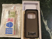 Husa baterie externa Samsung S9