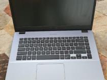 Laptop Asus VivoBook X505ZA_A505ZA