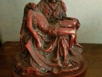 Statueta sculptura Pieta by Michelangelo - Vatican