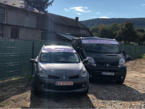 Rent a Car Mioveni