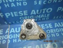 Reductor BMW F15 X5 3.0d; 8643151