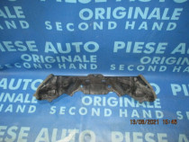 Grila parbriz BMW F15 X5; 7169422