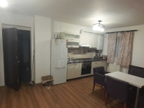 Apartartament frumos cu 2 camere