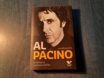 Al Pacino autobiografie