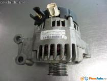 Alternator Ford focus 2 1.4 1.6benzina
