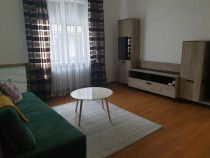 2 camere English Park