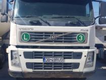 Betoniera Volvo FM9-340