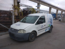 Dezmembrez VW Caddy 2.0 SDI an 2005