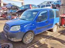 Dezmembrez Fiat Doblo 1.3 Multijet