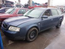 Dezmembrez Audi A6 2.5 TDI din 2004 euro4