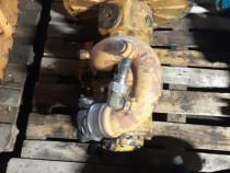 Pompa hidraulica LPDV 75 pt. excavator Liebherr 902