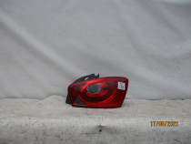 Stop dreapta Seat Ibiza 5 usi 2008-2012 VC2LHPM1YF