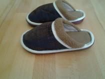 Slapi papuci copii mar. 26 - 28