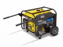 Inchiriez Generator curent P6500T AVR (4 timpi)