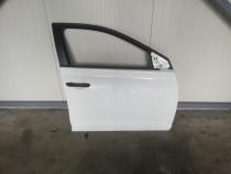 Usa dreapta fata VW Polo 2G AW an 2017 2018 2019 2020 2021