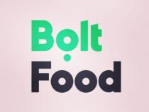 Angajam livratori Bolt Food