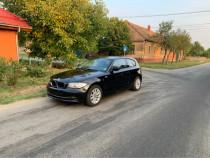 BMW seria 1 , an 2010 ,2.0 D,143 cai ,euro 5