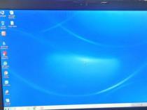 Laptop Dell Latitude E6500 Intel® Core™2 Duo P8700 2.53GHz,