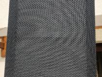 Boxă Electro-Voice ETX-35 P