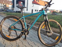 Bicicleta MTB Merida 29