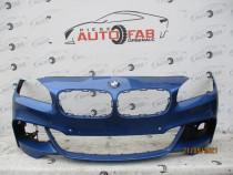 Bara fata Bmw Seria 2 F45-F46 Active-Gran Tourer M-Paket