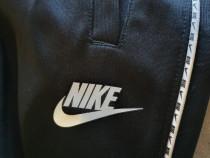 Pantaloni de trening Nike