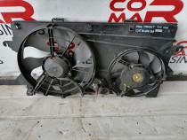 Electroventilator (GMW) Ford Transit Diesel 2001 1C158C607BG